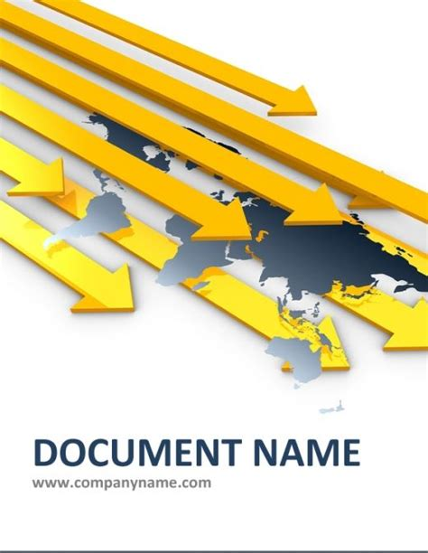 fax cover sheet template pdf crescentcollege org