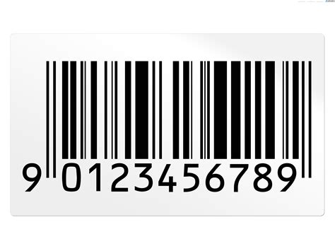barcode template barcode font graphics psdgraphics