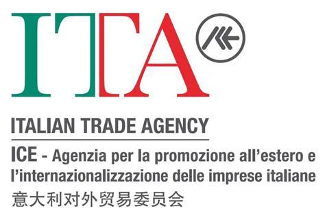 consolato cinese in italia consolato generale shanghai
