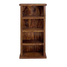 Shelf Prices by Woodsworth Home Furniture Price 2017 Models