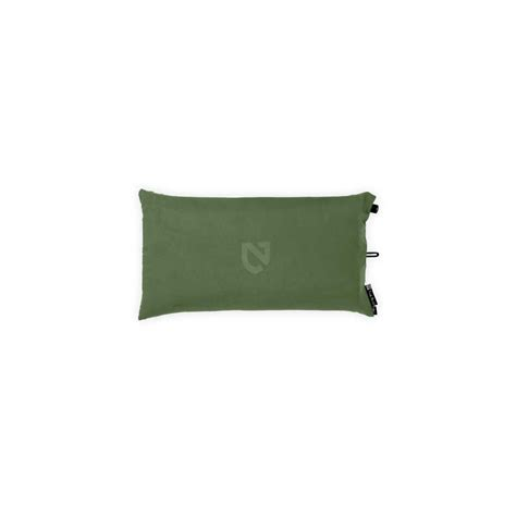 nemo fillo luxury pillow uk basecgear
