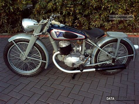 Victory Motorrad Motoröl by Other Bikes And Atv S With Pictures
