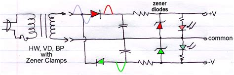 capacitor diode multiplier capacitor diode doubler 28 images file cross coupled sc voltage doubler svg how to build a