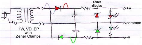 capacitor diode doubler capacitor diode doubler 28 images electronics forum gt voltage doubler voltage multiplier