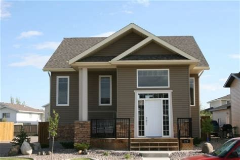 jandel homes floor plans jandel homes floor plans homes home plans ideas picture in