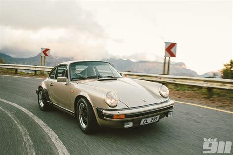 Porsche 911 Sc by Sales Debate Why Is The Porsche 911 Sc Not A More Sought