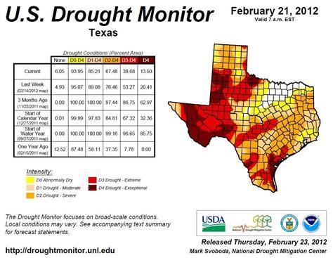 houston drought map houston drought map 28 images it s official houston