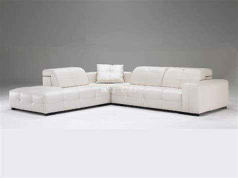 Surround Natuzzi Sacramento Contemporary Italian Furniture