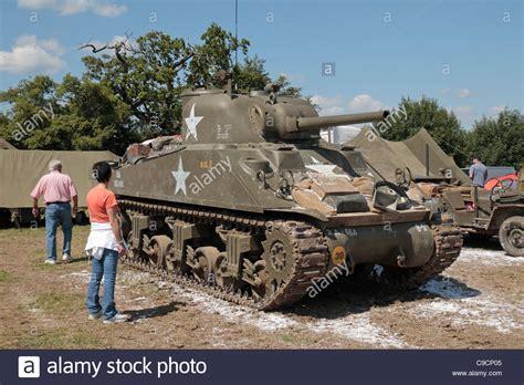 Dem Cp Khresna Army us army vehicle stockfotos us army vehicle bilder alamy