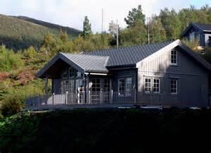 Scandinavian Designs Mediniai Langai Skandinaviškas Tipas Individualus Namas