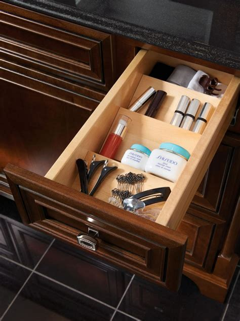 bathroom vanity drawer storage ideas big ideas for small bathroom storage diy