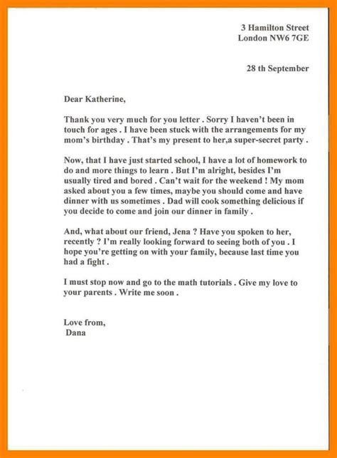 pattern of writing formal letter best 25 formal business letter format ideas on pinterest