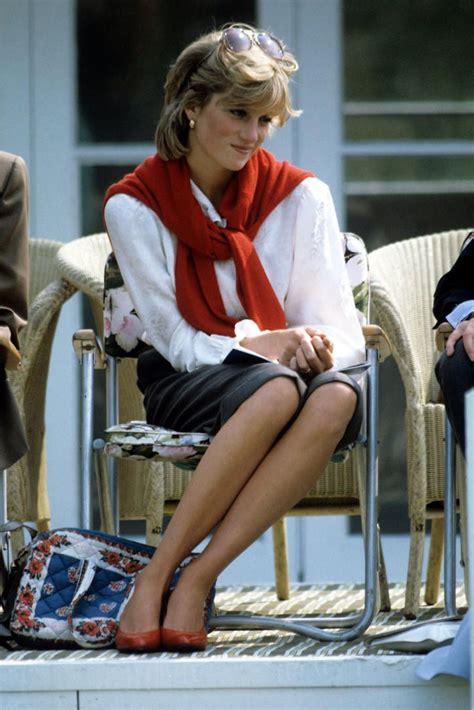 Diana Top Blousd Fashion Casual Bagus Murah 35 best princess diana images on princess