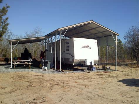 Motorhome Carport Plans 25 best ideas about rv carports on rv shelter