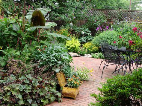 Gardening Organic Organic Gardening Basics Outdoortheme