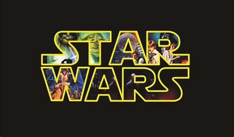 33 best logos insignia images on starwars los verdaderos motivos por los que el director de