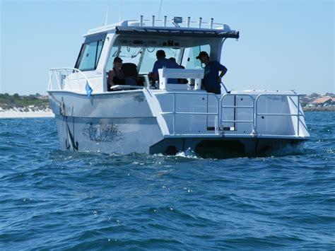 thundercat boat price new preston craft 7 6m inboard diesel thundercat power
