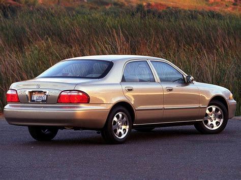 mazda 5 sedan mazda 626 mk 5 sedan 1997 1998 1999 2000 2001