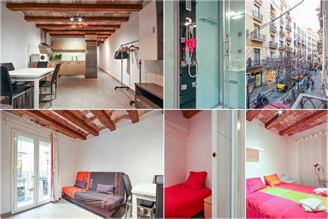 Appartamenti Barcellona Centro Economici by Scopri La Nostra Top 10 Appartamenti Economici A Barcellona