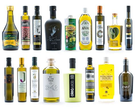 which olive is best the best olive oils for 2014 at the nyiooc olive