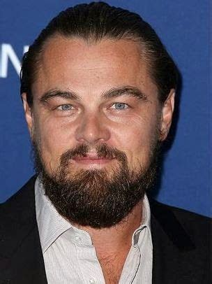 hairstyles for round face with beard 69 best images about beard style on pinterest
