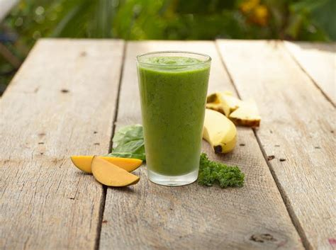 Island Green Detox Smoothie Calories by Healthy Snacking Ideas For 2015 And Beyond