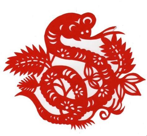 new year signs and symbols new year 2013 zodiac sign snake zodiac symbols