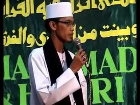 download mp3 ceramah ust cepot album ceramah ustd nur fadillah free mp3 download stafaband