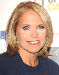 hair dryer featured on katie couric hairstyles on pinterest medium hair styles flip out and