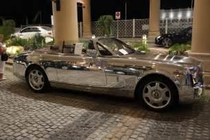 dubai new car a car in dubai uae haralddoornbos
