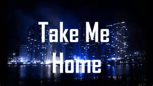 take me home take me home ft bebe rexha hd lyrics
