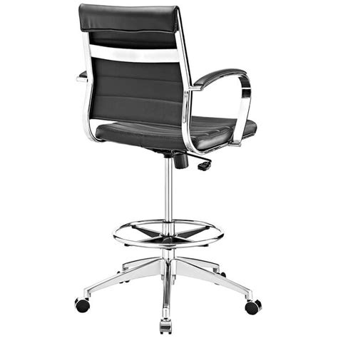 Instant Chair by Instant Operator Drafting Chair Modern Furniture