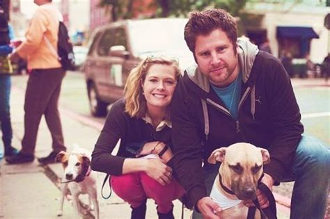 is james roday and maggie lawson are dating in 2014 pinterest the world s catalog of ideas