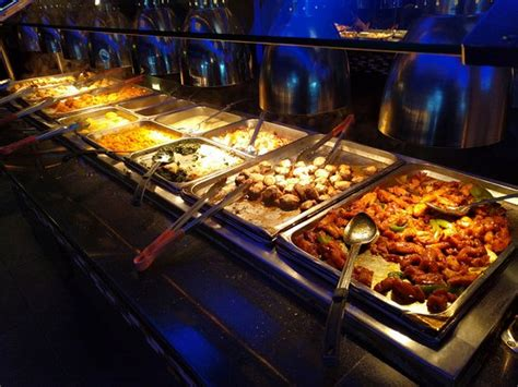 Received 1321660824591874 Large Jpg Picture Of Flaming Buffet Nj