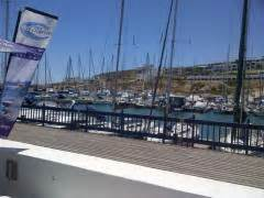 catamaran charter langebaan boat charters in south africa private charters south