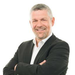 Executive Mba Switzerland by Dieter Rumpel In Der Personensuche Das Telefonbuch