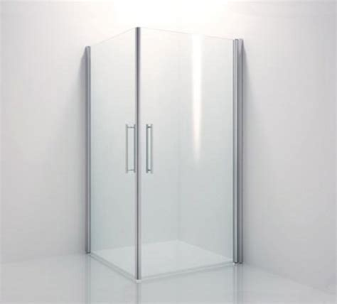 Aqua Glass Shower Door Parts Glass Shower Door Sweep Aqua Glass Shower Door Parts