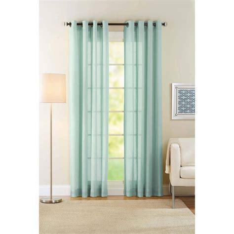 turquoise curtains walmart 1000 ideas about turquoise curtains on pinterest