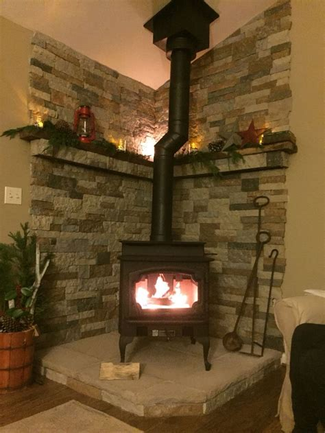 cottage 4 you best 25 wood burning stoves ideas on