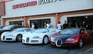 floyd mayweather car floyd mayweather expects the same dirty fighter in