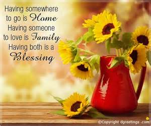 wish thanksgiving thanksgiving messages thanksgiving day sms wishes