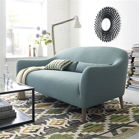 15 modern sofas to help you redecorate2014 interior design