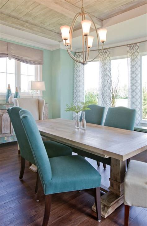 nancy hill design austin ideas for beautiful interior design glam dining room