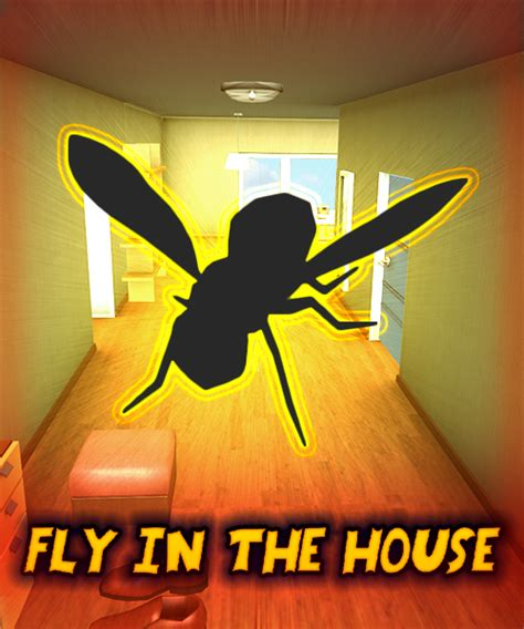 fly in the house fly in the house pc digital