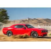 2015 Dodge Challenger Rt Quarter Mile Time  Autos Post