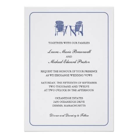 Wedding Announcement Prices by 84 Best Invitations Wedding Images On
