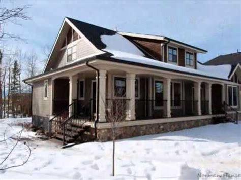 Small Homes For Sale Alberta Real Estate For Sale In Gull Lake Alberta Mls Ca0007377