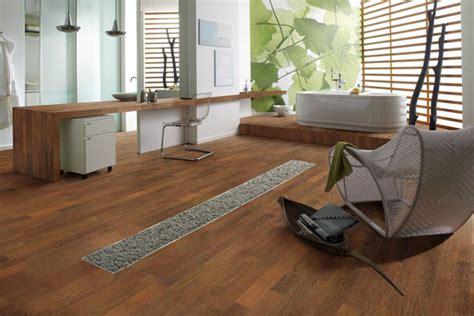 wood flooring ideas from bauwerk parkett floor decor for modern interiors