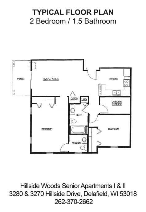 typical floor plans of apartments 100 typical floor plans of apartments 1 2 u0026 3