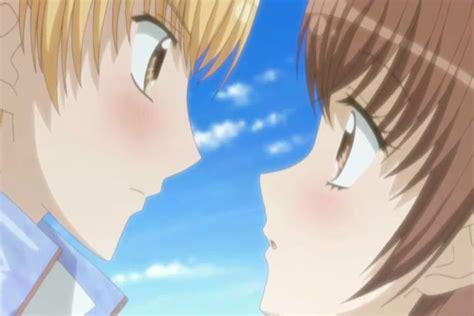 kiss ide tutorial shoujo yo nihon p 225 gina 3